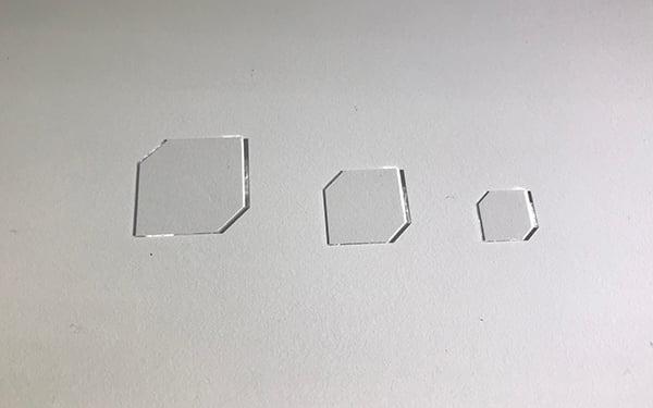 ar-glass_1
