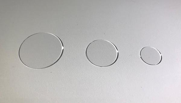 ar-glass_3