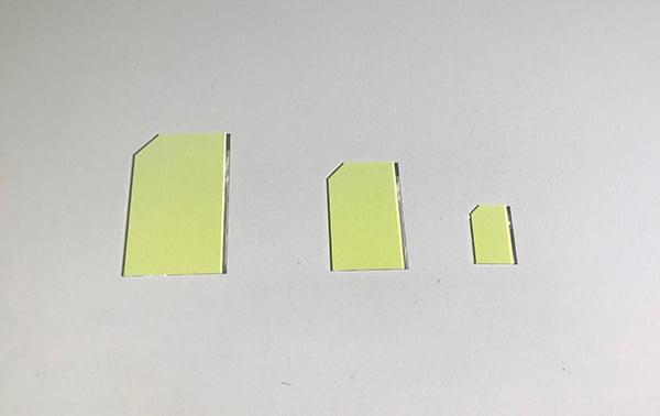 yellow-glass_1