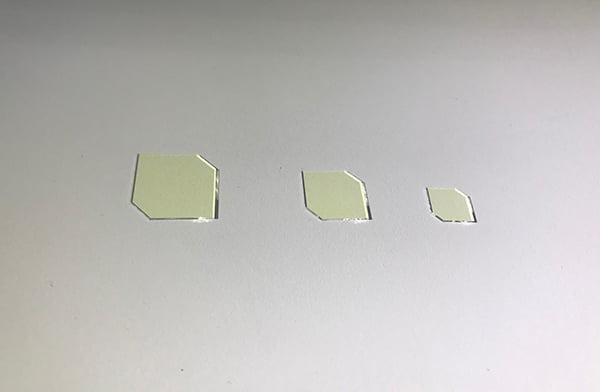 yellow-glass_2